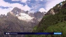Hautes-Alpes : sept alpinistes décédés dans une avalanche