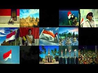 Intermezzo - Cerita Sejarah Indonesia