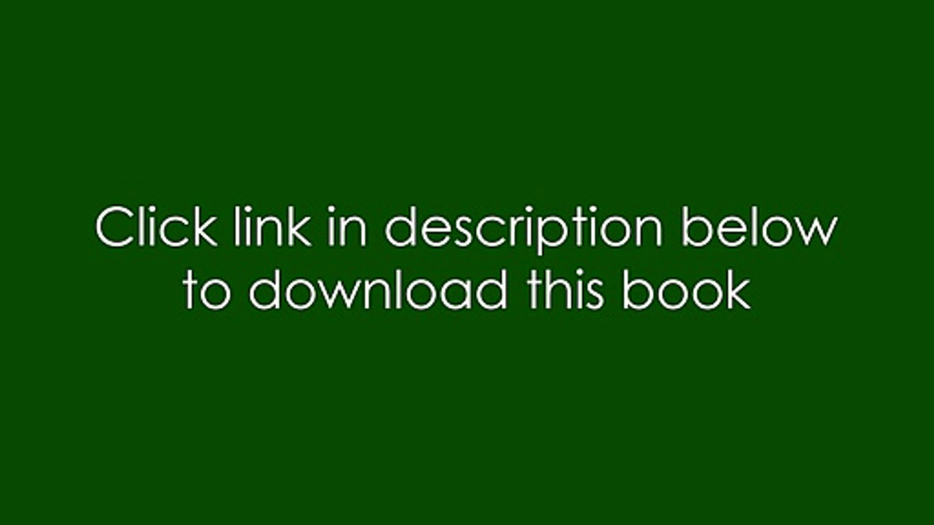 Dragon Tears  Book Download Free
