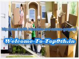 Packers and Movers Gurgaon @ http://www.top9th.in/packers-and-movers-gurgaon/