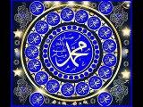 QURBANI KE FAZAEL AOOR AHAM MASAEL  ( SAHIBZADA MUHAMMAD DAWOOD QADRI RIZVI )