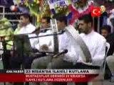 Kanalturk Anahaber [EXTRACT] 23.04.2007