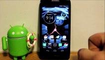 How to Unlock Motorola Bootloader on the Droid Razr HD, Razr M, & Atrix HD - Easy unlocking !!