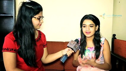Monica Sehgals Latest Interview Th Sept