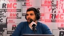 After Foot / Riolo : «  Aurier supérieur à Marquinhos à droite ? Jamais de la vie ! »