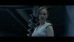 Oblivion - Extrait (1) VOST