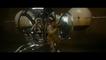 Oblivion - Extrait (3) VO