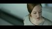 Bande-annonce : Oblivion (3) - VO