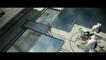 Bande-annonce : Oblivion - VO