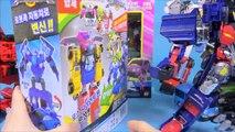 Mini spécial de l'Université volt robot nouvelle image robot max robot Lucy robot jouet MiniForce 4 robot CarBot jouets