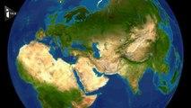 Deux ados revenus de Syrie bientôt jugés pour terrorisme?
