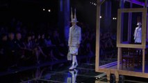 Thom Browne Spring Summer | New York Fashion Week