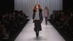 SOIA & KYO Autumn Winter 2015 | Toronto Fashion Show | C Fashion
