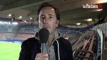 PSG-Malmö (2-0) : Paris s'est contenté de faire le boulot