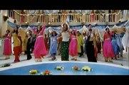 (Dhak Dhak Dhak) - Kismat Konnection HD song