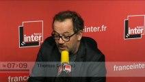 """""""La sincérité de Nicolas Sarkozy sur les primaires à droite"""" (L'Edito Politique)"""