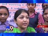 Enter At Your Own Risk : Warning for politicians outside Patel societies - Tv9 Gujarati