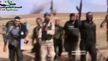 Syrian Rebels Execute 51 Soldiers And Possible Civilians in Khan Al-Assal _ Syria News