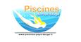 Piscines du pays d'Auge, construction et entretien de piscines à Clarbec