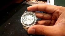 montre guess collection femme,montre guess,bracelet montre guess