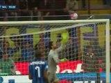 2015 Série A J03 INTER AC MILAN 1-0, le 13/09/2015