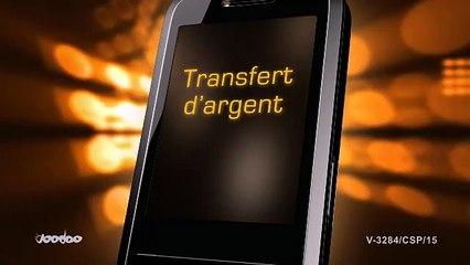 ORANGE CI - TOP TRANSFERT