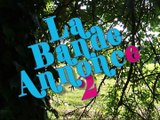Ballade ou Courir à travers champ - La Bande Annonce 2