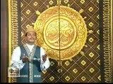 Muhammad Rashid Azam - Nabi Nabi Nabi Nabi