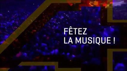 La Fête de la musique sur A+!