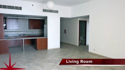 Motor city, Spacious 2 Bedroom Apt for Sale in New-Bridge Hill on 24 Month Payment Plan