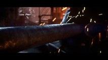 World of Tanks - Announcement Trailer