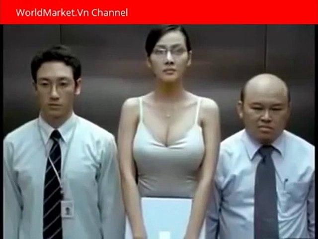 Chết cười với quảng cáo siêu bựa bá đạo của Việt Nam - Dầu Gió Xanh Con Ó   Godialy.com