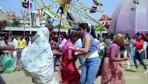 Jai Laxmi Jai Laxmi - Gair Kaanooni Songs - Sridevi Songs - Devotional Song