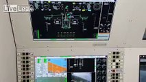 New Turkish Drone: Bayraktar - Tactical UAS 1st Autonomous Flight