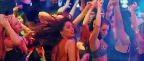 Jawani Phir Nahi Ani (JPNA) Trailer HD 720p-A Comedy Movie, Releasing on Eid-Ul-Azha 2015-ARY Films - Video Dailymotion