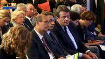 Immigration: les propositions de Nicolas Sarkozy et des Républicains