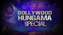Aamir Khan, Kiran Rao Request Media To Keep Their Dangal Locations A Secret