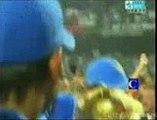 ICC+2011+Celebration Cricket Highlights On Fantastic Videos