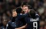 Cinq exploits de l'Olympique lyonnais en Ligue des champions