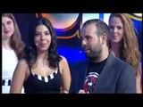 """TV3 - OH TV3 - Els més viatgers de TV3 canten """"País petit"""""""