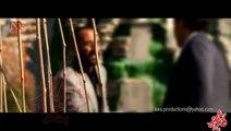 Shafiq Mureed - Morey Morey (Mother) (HD) NEW Qudrat tv.com