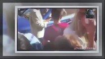 Auto fun YouTube 2014 Famous sports car accident [1]