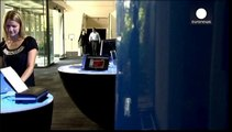 Hewlett-Packard to cut up to 30,000 more jobs