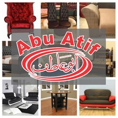 Abu Atif Furniture Store