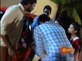 Agni Poolu 16-09-2015 | Gemini tv Agni Poolu 16-09-2015 | Geminitv Telugu Episode Agni Poolu 16-September-2015 Serial