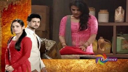 Urave Uyire 16-09-15 Polimer Tv Serial Episode 108 - Tamil