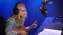 Tori-Kelly-Makes-Awful-Songs-Sound-Beautiful-