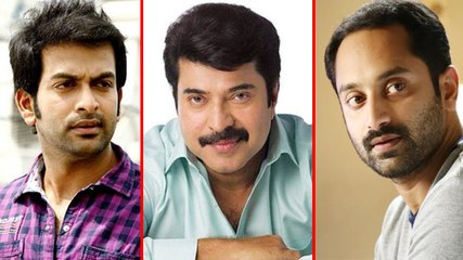 Malayalam Actors And Their Biggest Flops | Mammootty | Mohanlal | #LehrenTurns29