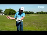 GW Instruction: Tommy Fleetwood – Driving Range tips 2