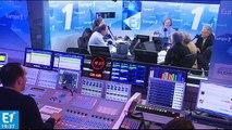 Le club de la presse avec Michel-Edouard Leclerc (Partie 3)